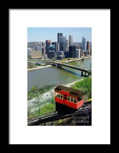 framed242